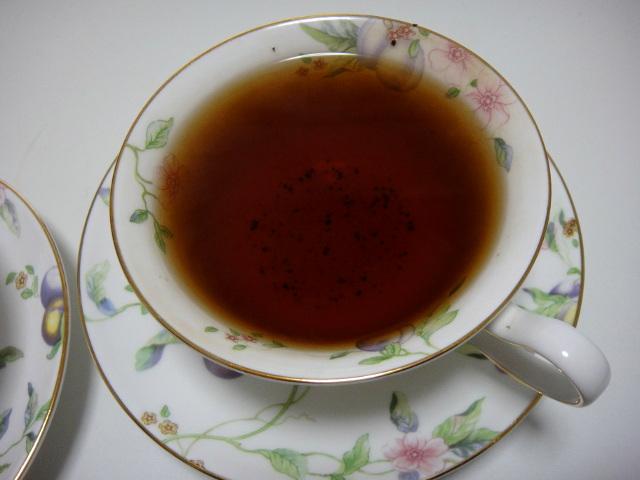 tea_04.jpg