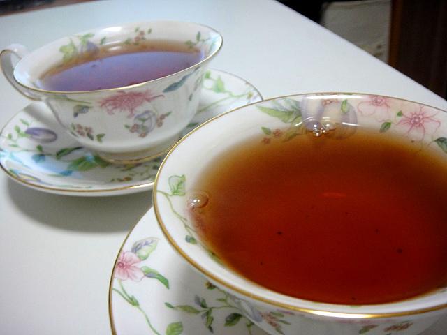 tea_01.jpg