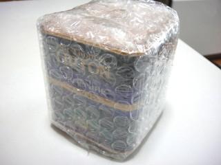 package_03.jpg