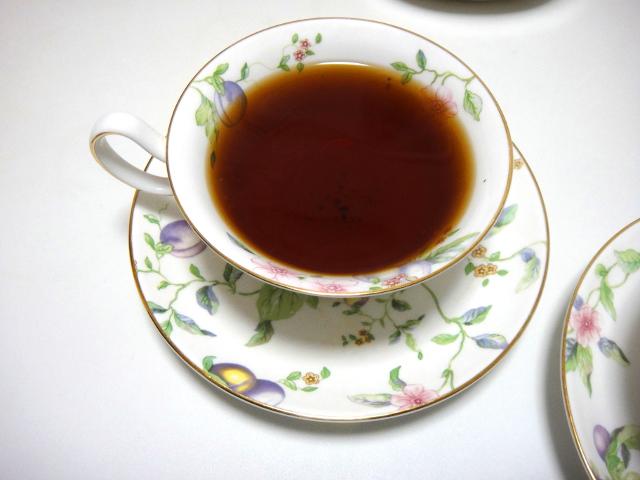 tea_03.jpg