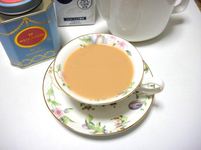 tea_02.jpg