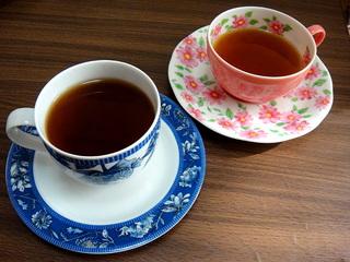 teacup_02_02.jpg