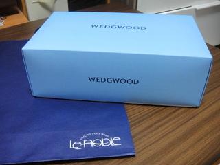 wedgewood_plum_04.jpg